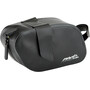 Red Cycling Products EVO-SL Satteltasche black