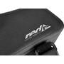 Red Cycling Products EVO-FF Oberrohrtasche schwarz