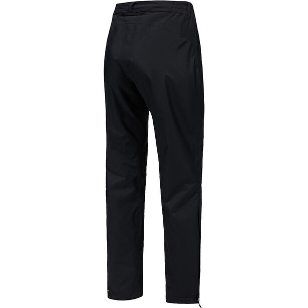 Haglöfs Astral GTX Pants Women svart