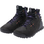 Haglöfs Duality AT1 GT Shoes Women true black/purple rain