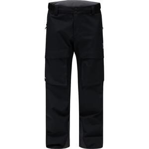 Haglöfs Elation GTX Pants Men svart svart