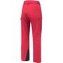 Haglöfs L.I.M Touring Proof Pant Women hibiscus red
