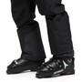 Haglöfs Lumi Loose Pants Men svart