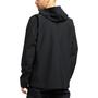 Haglöfs Roc GTX Jacket Men true black