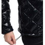 Haglöfs Roc Mimic Hood Jacket Women true black