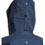 Haglöfs Roc Nordic GTX Pro Jacket Men tarn blue