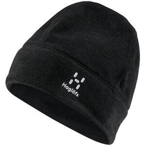 Haglöfs Wind Cap svart svart