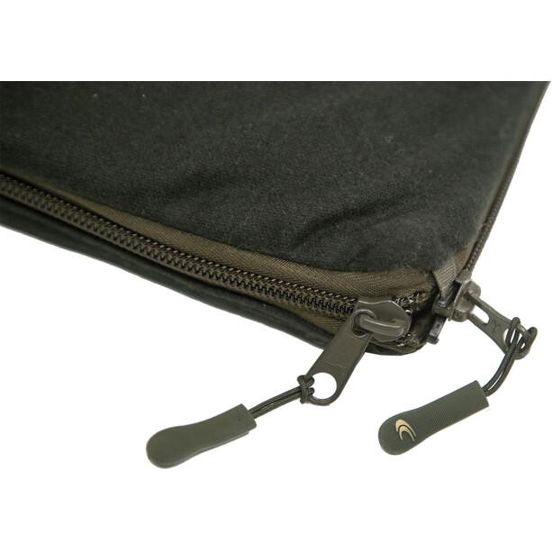 Carinthia Loden Sleeping Bag olive