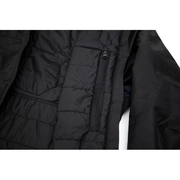 Carinthia TLG Jacke Damen schwarz