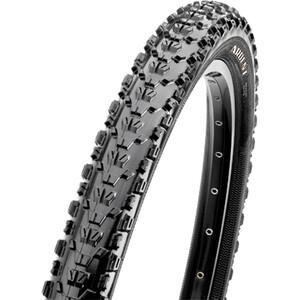 """Maxxis Ardent Clincher Tyre 29x2.40"""" EXO MPC, noir noir"""