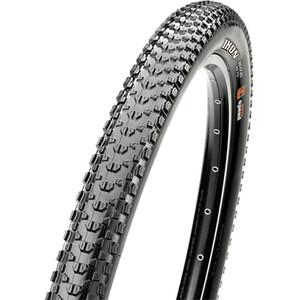 """Maxxis Ikon Clincher Tyre 27.5x2.20"""" MPC svart svart"""