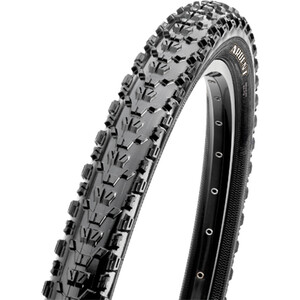 """Maxxis Ardent Clincher Rengas 27.5x2.25"""" MPC, musta musta"""