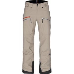Elevenate Backside Pants Men vintage khaki vintage khaki
