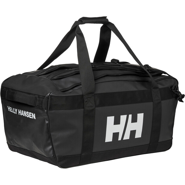 Helly Hansen HH Scout Duffel L black