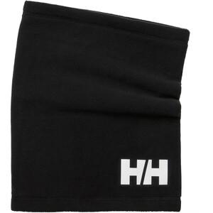 Helly Hansen HH Windblock Neckwarmer, zwart zwart