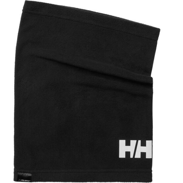 Helly Hansen Polartec Neck black