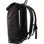 Helly Hansen Stockholm Backpack, noir