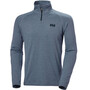 Helly Hansen Verglas 1/2 Zip Herren navy