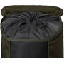 Helly Hansen Visby Backpack, forest night