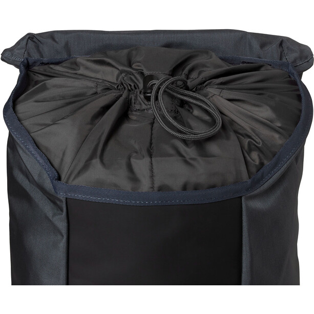 Helly Hansen Visby Backpack slate