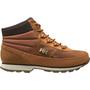 Helly Hansen Woodlands Schuhe Herren beige