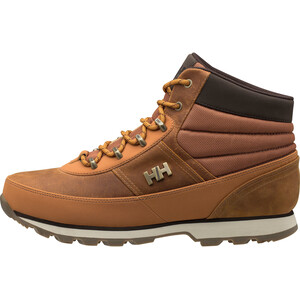 Helly Hansen Woodlands Schuhe Herren beige beige