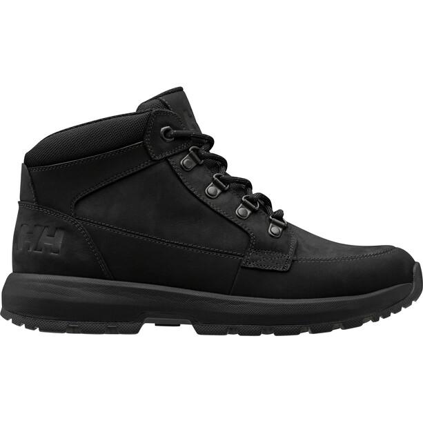 Helly Hansen Richmond Schuhe Herren schwarz