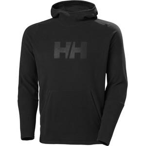 Helly Hansen Daybreaker Hoodie Herren black black