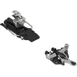 ATK Raider 12 Touring Bindings black/white black/white