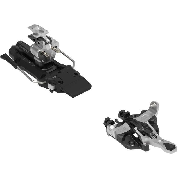 ATK Raider 12 Touring Bindings black/white