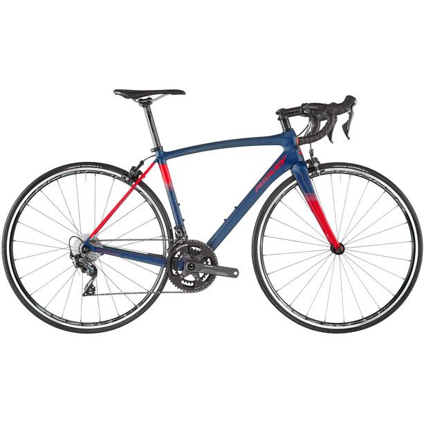 Ridley Bikes Liz SL Ultegra 2. Wahl Women blau