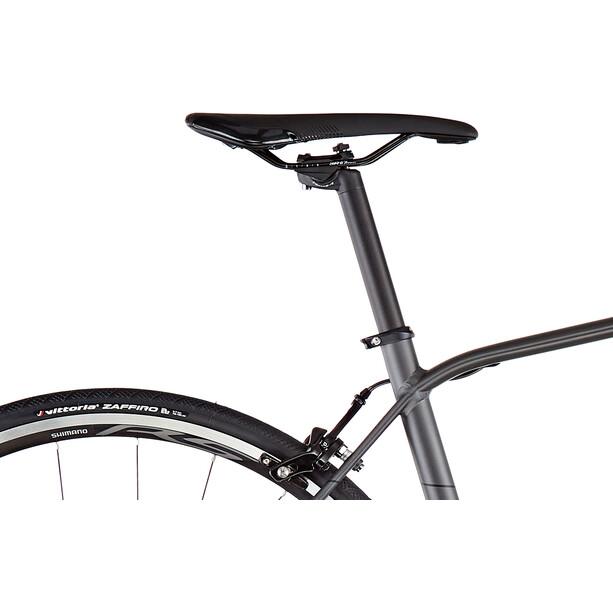 Orbea Avant H30 graphite/black