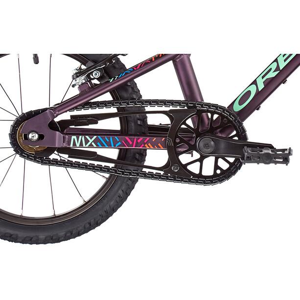 "Orbea MX 16"" Kids, violet"
