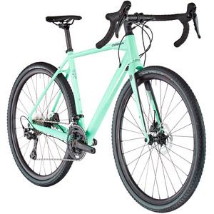 Orbea Terra H30, vert vert