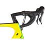 Orbea Terra M20 1X yellow/black