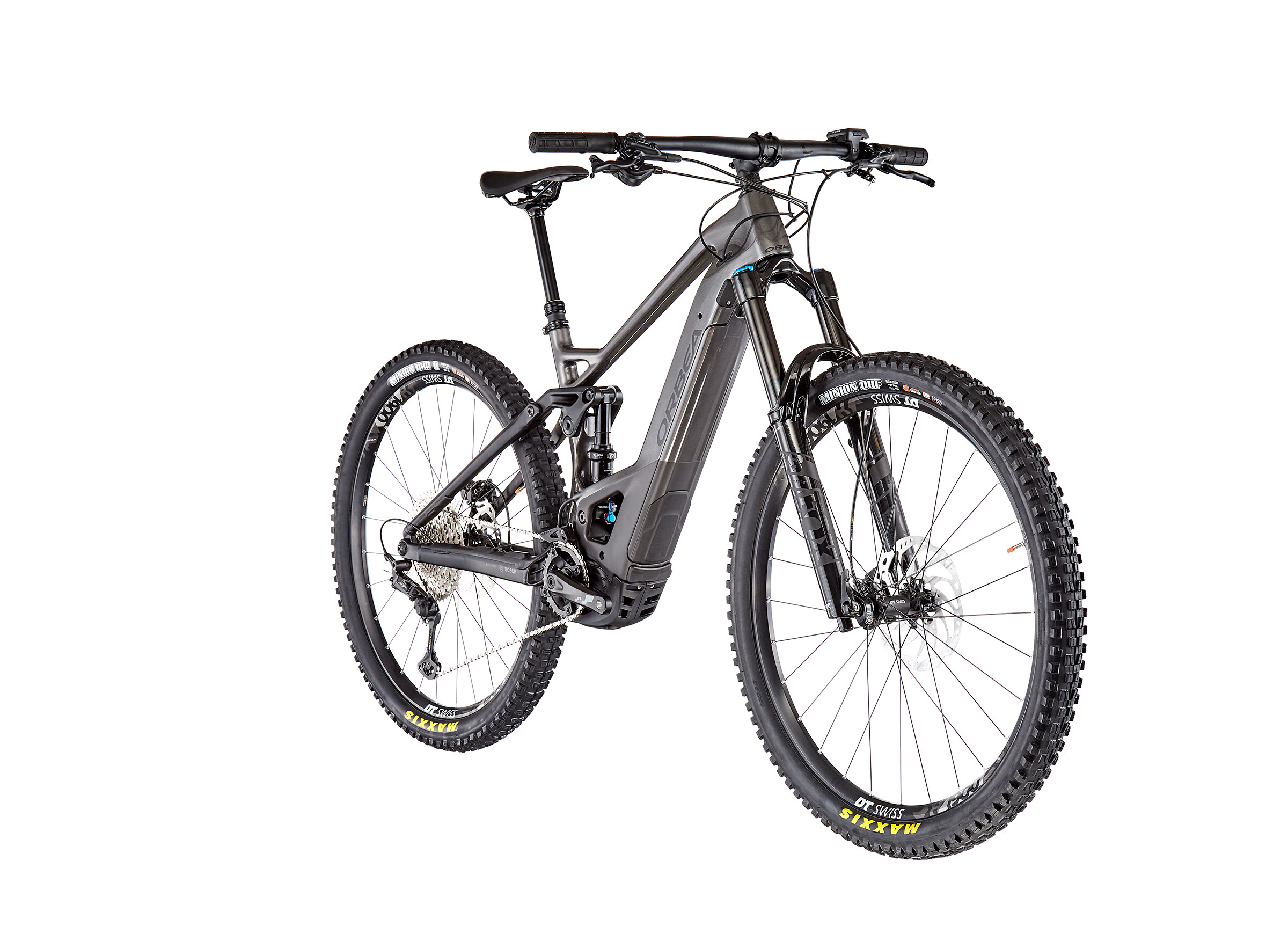 Schlauch Spannung Bremse Aluminium einstellbar M10//100 Fahrrad