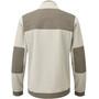 Sherpa Tingri Jacket Men, beige