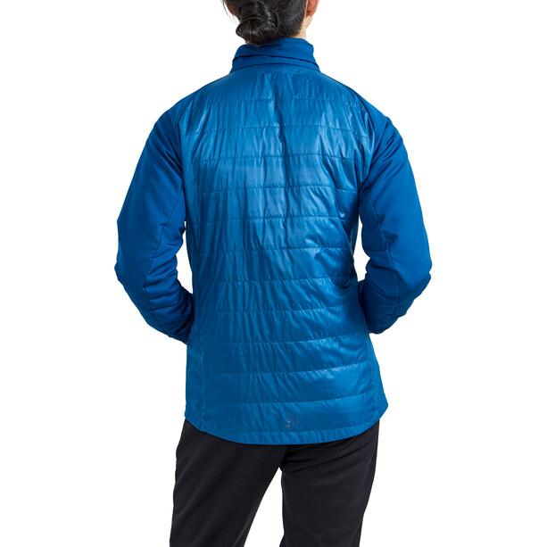 Craft ADV Storm Insulate Jacket Men beat