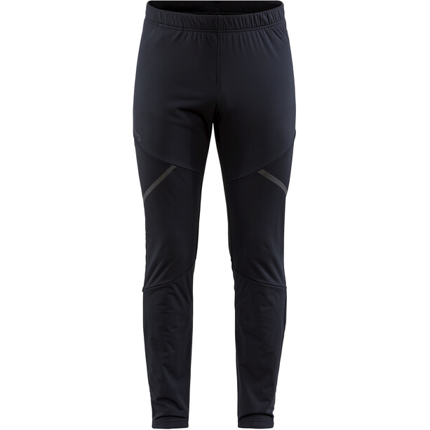 Craft Glide Wind Tights Men black