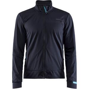 Craft Pro Velocity Jacket Men black black