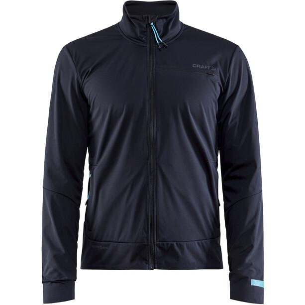 Craft Pro Velocity Jacket Men black
