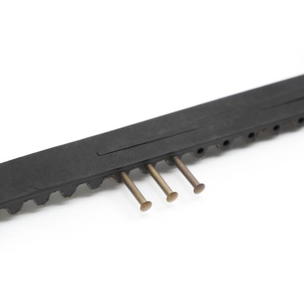 Veer Split Belt Pro Drive Belt 14mm black
