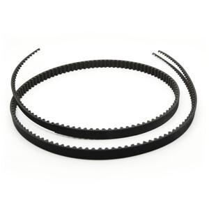 Veer Split Belt Pro Drive Belt 14mm black black
