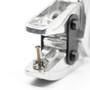 Veer Split Belt Pro Installationswerkzeug silver