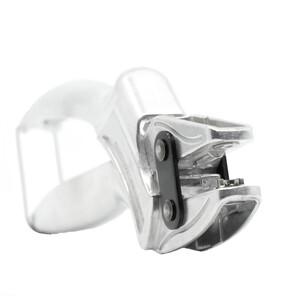 Veer Split Belt Pro Installationswerkzeug silver silver