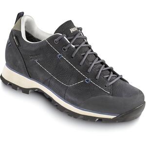 Meindl Rialto GTX Shoes Women blå blå