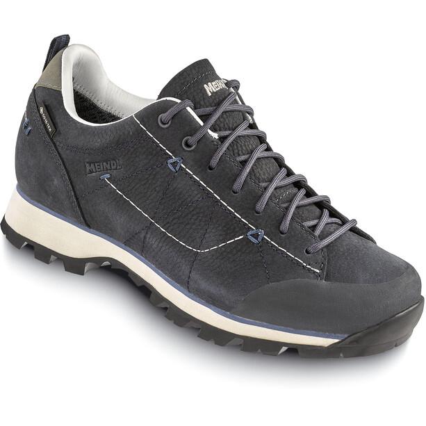 Meindl Rialto GTX Shoes Women blå