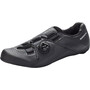 Shimano SH-RC3 Fahrradschuhe black