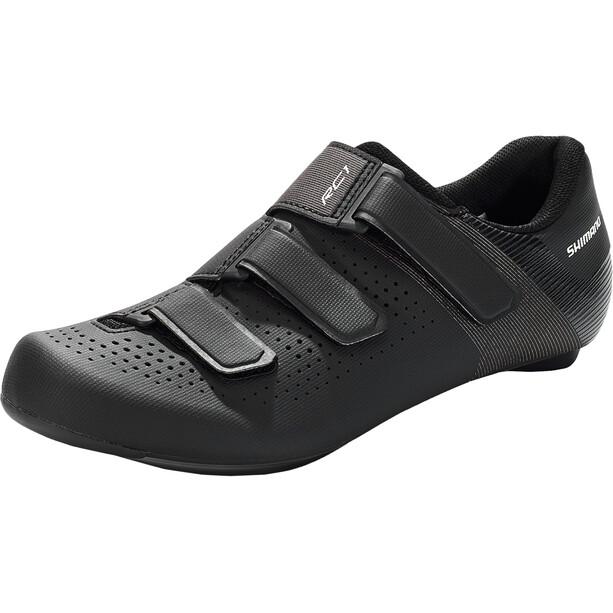 Shimano SH-RC1 Fahrradschuhe Damen black
