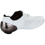 Shimano SH-RC9 S-Phyre Fahrradschuhe Damen weiß